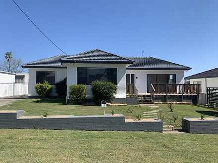 1 Yilgarn Avenue, Cessnock 2325, NSW House Photo