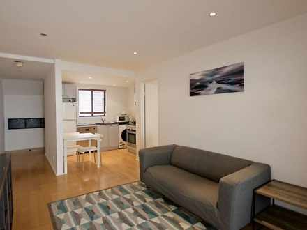 2/455 Pacific Highway, Crows Nest 2065, NSW Apartment Photo