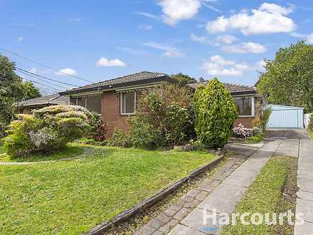 6 St Andrews Road, Bayswater 3153, VIC House Photo