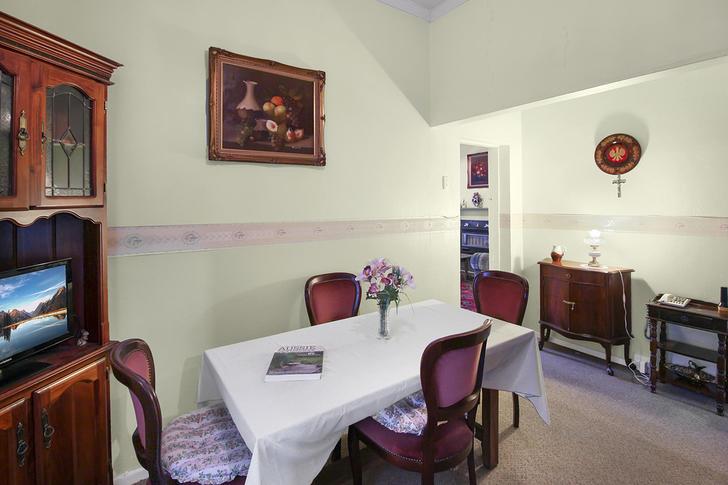 17 Cross Street, Wagga Wagga 2650, NSW House Photo