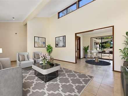 28 Amphitheatre Circuit, Baulkham Hills 2153, NSW House Photo