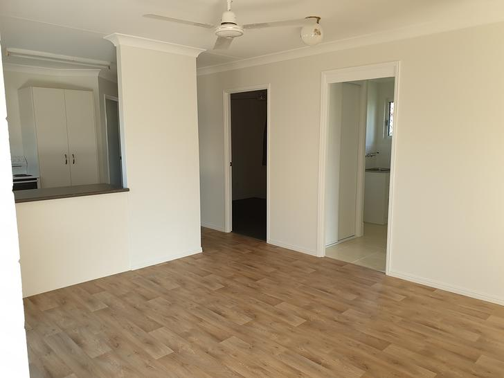 31 Barnett Street, Mount Louisa 4814, QLD House Photo