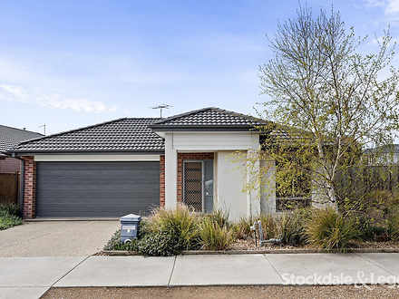 2 Love Street, Curlewis 3222, VIC House Photo