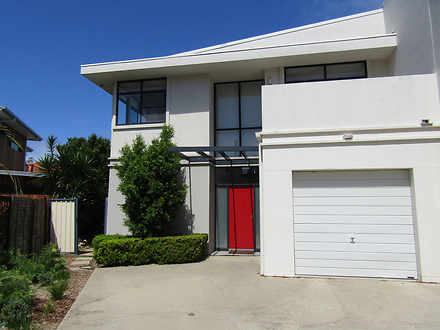 1/3 Aurora Place, Lennox Head 2478, NSW Townhouse Photo