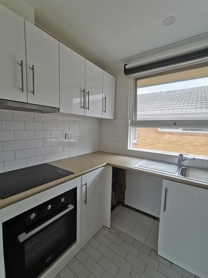 9/17 Kemp Street, Thornbury 3071, VIC Apartment Photo