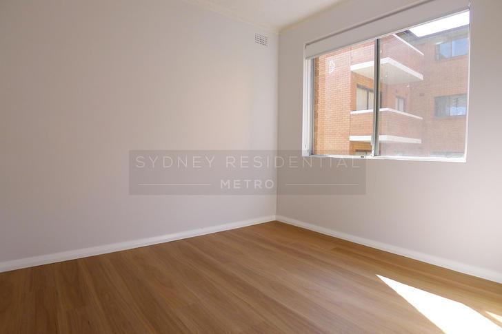 LEVEL 1/35 Livingstone Road, Petersham 2049, NSW Apartment Photo