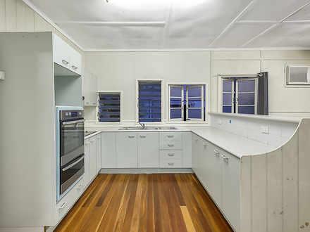 77 Pascoe Street, Mitchelton 4053, QLD House Photo