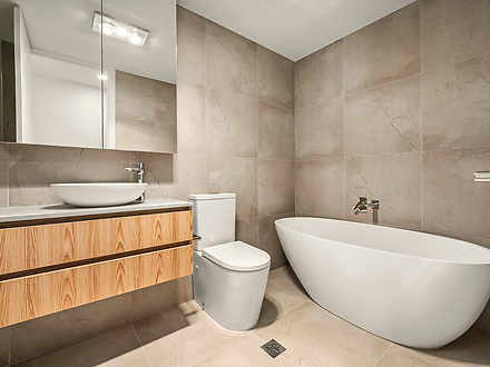 59 Piccolo Circuit, Williamstown 3016, VIC Townhouse Photo