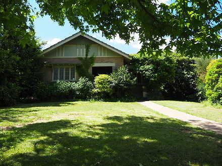 29 Ophir Street, Orange 2800, NSW House Photo