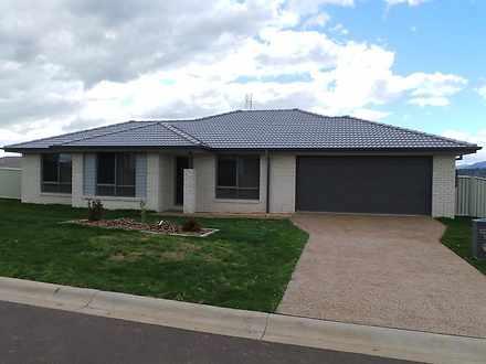 17 Drakeford Street, Tamworth 2340, NSW House Photo