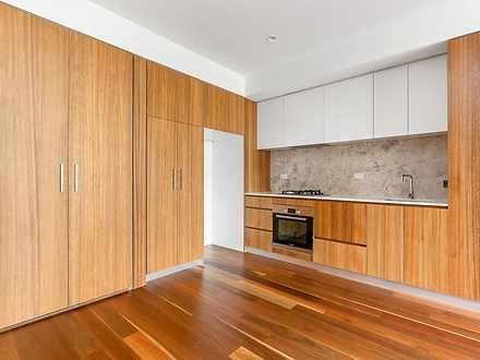 112/81 Macdonald Street, Erskineville 2043, NSW Apartment Photo