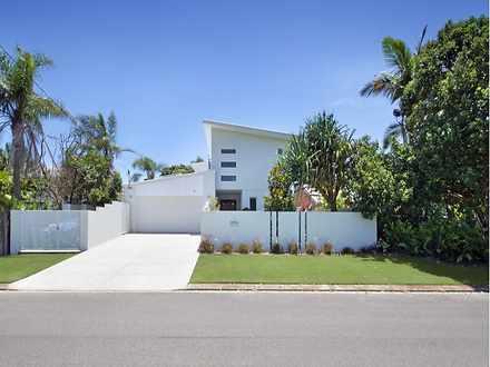 16 Tamarindus Street, Marcoola 4564, QLD House Photo