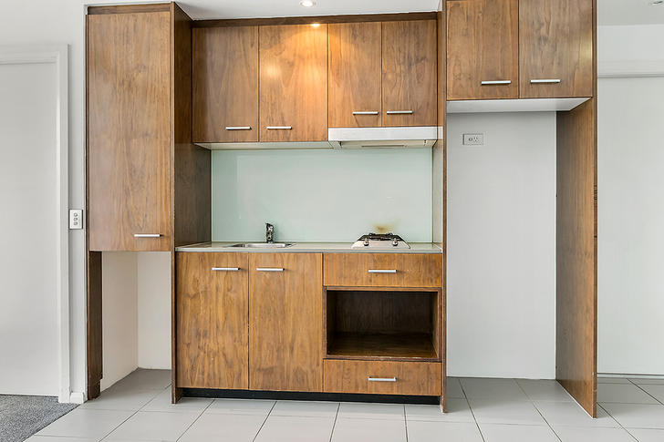 706/80 Ebley Street, Bondi Junction 2022, NSW Apartment Photo