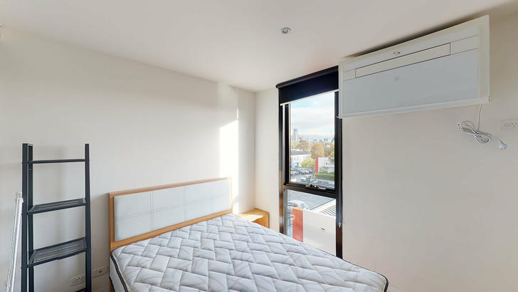 129/55 Villiers Street, North Melbourne 3051, VIC Apartment Photo