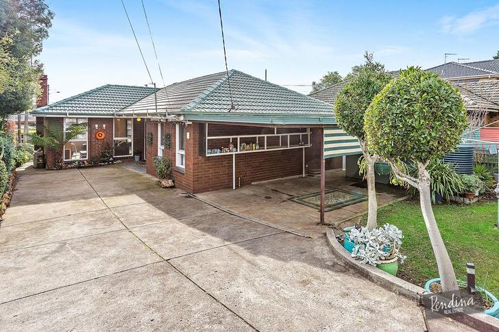 10 Woods Street, Ascot Vale 3032, VIC House Photo