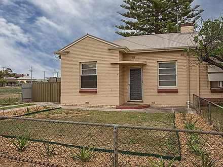 9 Phillis Terrace, Peterhead 5016, SA House Photo