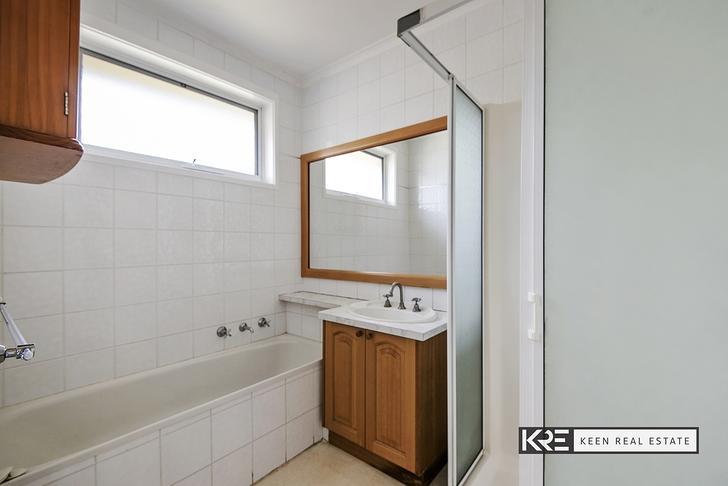 6 Highton Close, Hampton Park 3976, VIC House Photo