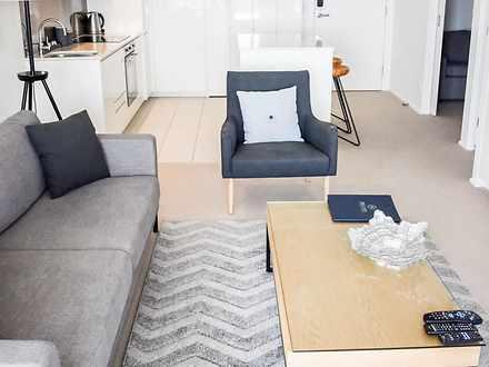 UNIT/1707510 Saint Pauls Terrace, Bowen Hills 4006, QLD Unit Photo