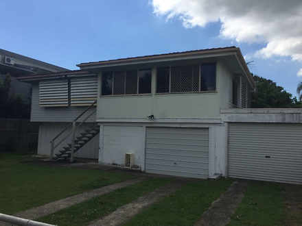 39 Rowell Street, Zillmere 4034, QLD House Photo