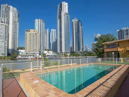 4/29 Tarcoola Crescent, Surfers Paradise 4217, QLD Apartment Photo