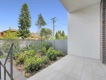 G08/9 Hirst Street, Turrella 2205, NSW Apartment Photo
