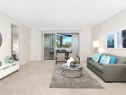 303/657 Pacific Highway, Killara 2071, NSW Apartment Photo