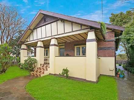 45 Sir Joseph Banks Street, Bankstown 2200, NSW House Photo