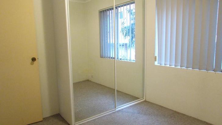 5/30 Empress Street, Hurstville 2220, NSW Unit Photo