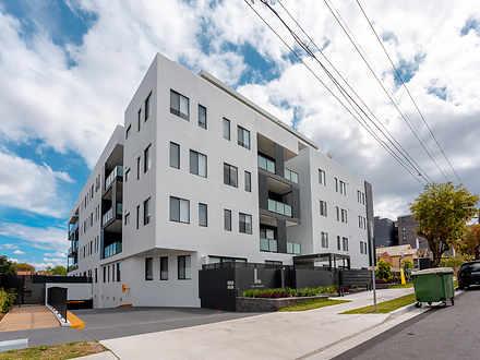 209/37 Leonard Street, Bankstown 2200, NSW Apartment Photo