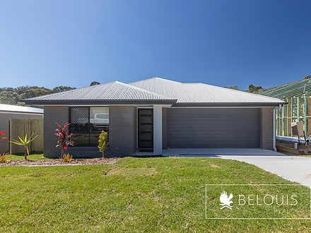 62 Herbst Drive, Bahrs Scrub 4207, QLD House Photo