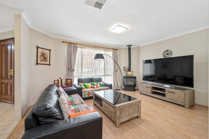 130A Hale Road, Wembley Downs 6019, WA House Photo