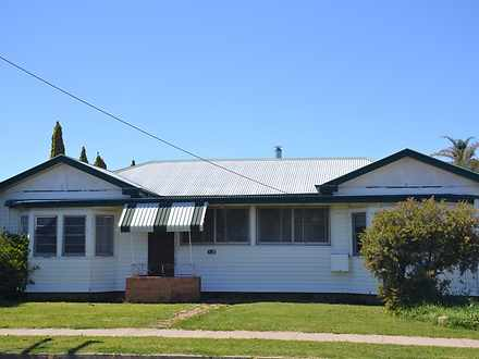 29 Bannockburn Street, Inverell 2360, NSW House Photo