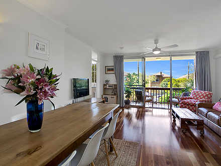 3/57-59 Grasmere Road, Cremorne 2090, NSW Apartment Photo