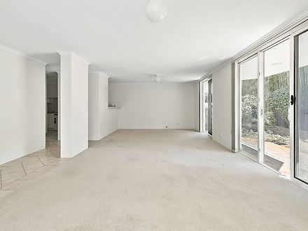 4/1-11 Bonner Street, Manly 2095, NSW Unit Photo