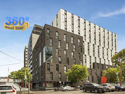 128/55 Villiers Street, North Melbourne 3051, VIC Apartment Photo