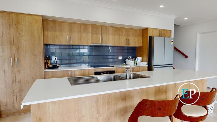 13 Arana Close, Douglas 4814, QLD House Photo