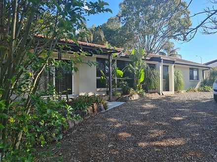 86 Kanangra Street, Redbank Plains 4301, QLD House Photo