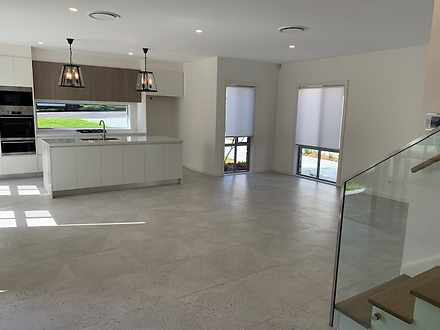 29 Mcgirr Avenue, The Entrance 2261, NSW House Photo