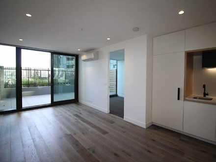 504/15 Doepel Way, Docklands 3008, VIC Apartment Photo