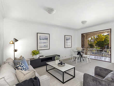 2/108 Addison Road, Manly 2095, NSW Apartment Photo