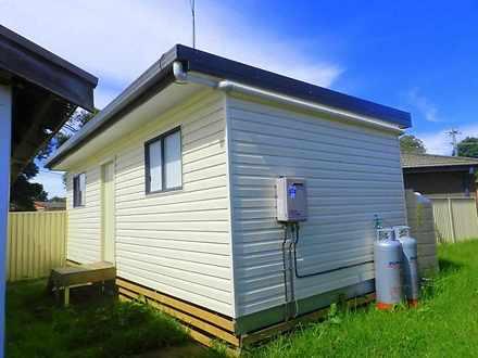 1A Field Place, Blackett 2770, NSW House Photo