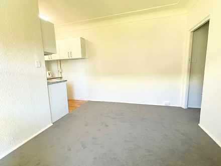 3/128 Elouera Road, Cronulla 2230, NSW Apartment Photo