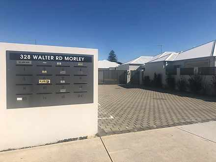 UNIT 3/328 Walter Rd West, Morley 6062, WA House Photo