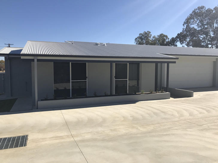 3/83 Calala Lane, Tamworth 2340, NSW House Photo