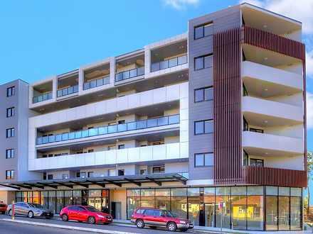 391-5 Dunmore Street, Wentworthville 2145, NSW Unit Photo