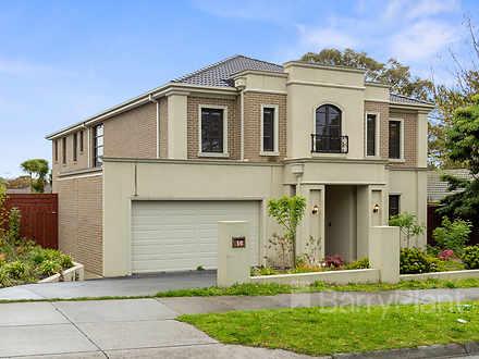 16 Matlock Road, Wantirna 3152, VIC House Photo