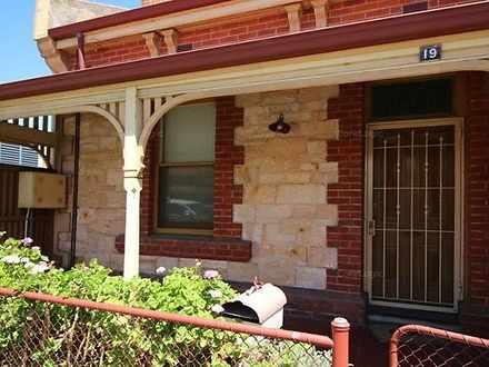 19 Gray Street, Adelaide 5000, SA House Photo