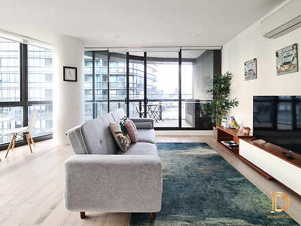 1708S/883 Collins Street, Docklands 3008, VIC Apartment Photo