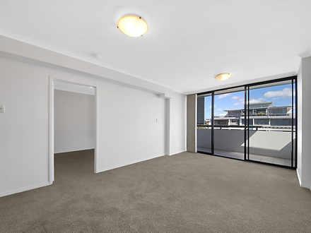 805/12-16 Romsey Street, Waitara 2077, NSW Apartment Photo