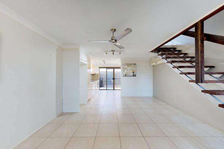 5/14 Savage Street, Rockhampton City 4700, QLD Unit Photo